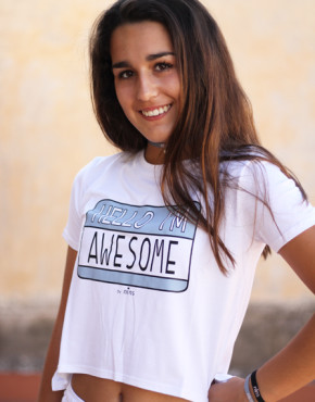 angie-awesome-1-web