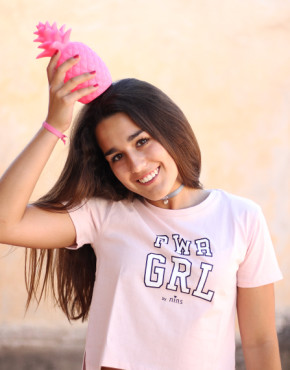 modelo-pwr-grl-arizona-web