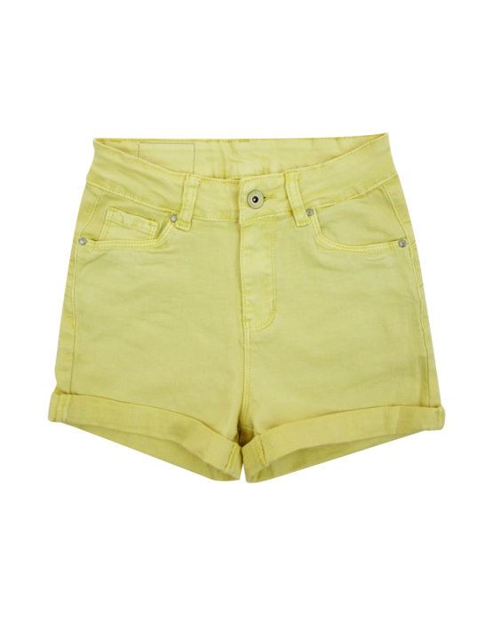 short_amarillo_cara