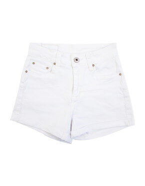 short_blanco_cara