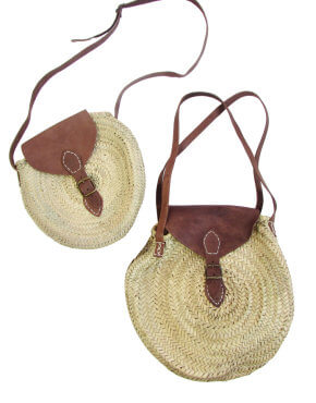 bolso_cesta_natural_web